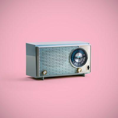 broadcast_900x900