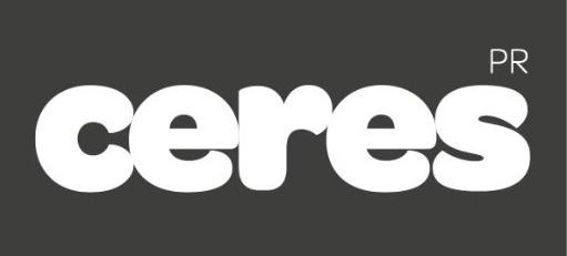 cerespr1