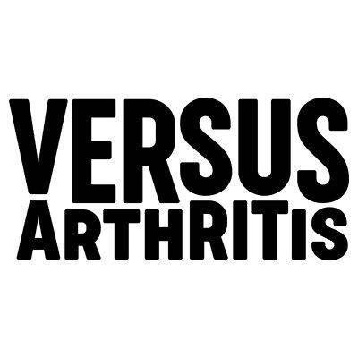 versus arth